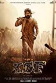 Film K.G.F