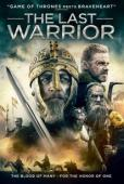 Subtitrare The Last Warrior (The Scythian) (Skif)