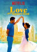 Subtitrare Love Per Square Foot