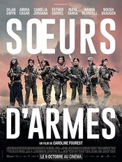Subtitrare Red Snake (Soeurs d'armes) (Sisters in Arms)