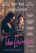 Subtitrare The Heiresses (Las herederas)