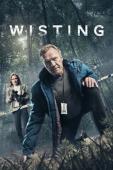 Subtitrare Wisting (Kommissar Wisting) - Sezonul 1