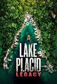 Subtitrare Lake Placid: Legacy