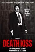 Subtitrare Death Kiss