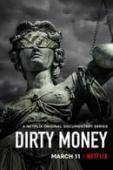 Film Dirty Money