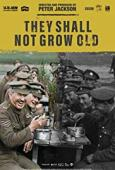 Subtitrare They Shall Not Grow Old
