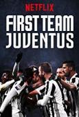 Subtitrare First Team: Juventus - Sezonul 1
