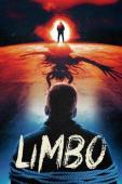 Film Limbo
