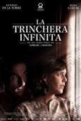 Subtitrare The Endless Trench (La trinchera infinita)