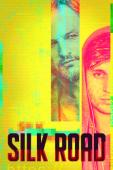 Film Dead End on Silk Road