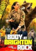 Subtitrare Body at Brighton Rock