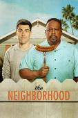 Subtitrare The Neighborhood - Sezonul 2