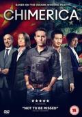 Subtitrare Chimerica - Sezonul 1