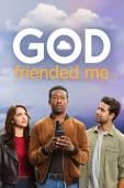 Subtitrare God Friended Me - Sezonul 1