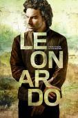 Subtitrare Leonardo- Sezonul 1