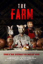 Subtitrare The Farm