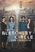 Trailer The Bletchley Circle: San Francisco