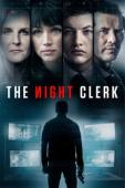 Subtitrare The Night Clerk
