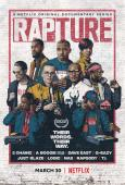 Film Rapture