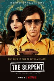 Subtitrare The Serpent - Sezonul 1