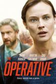Film The Operative