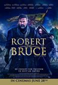 Film Robert the Bruce