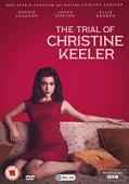 Subtitrare The Trial of Christine Keeler - Sezonul 1