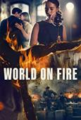 Subtitrare World on Fire - Sezonul 1