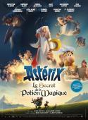 Subtitrare Astérix: Le secret de la potion magique