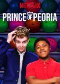 Subtitrare Prince of Peoria - Sezonul 1