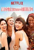 Subtitrare  Most Beautiful Thing (Coisa Mais Linda) - S01 HD 720p 1080p