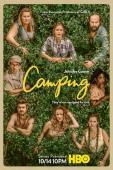 Subtitrare Camping - Sezonul 1