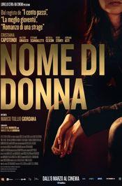 Film Nome di donna
