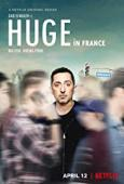 Subtitrare Huge in France - Sezonul 1