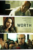 Film What Is Life Worth
