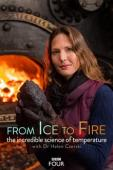Subtitrare From Ice to Fire - TV Mini-Series