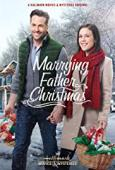Subtitrare Marrying Father Christmas