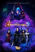 Subtitrare Descendants 3