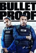 Subtitrare Bulletproof- Sezonul 3