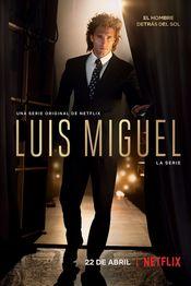 Subtitrare Luis Miguel: The Series (Luis Miguel: La Serie) 1