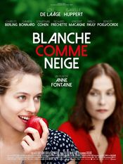 Subtitrare Blanche Comme Neige (Pure as Snow)