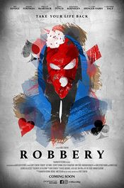 Subtitrare Robbery
