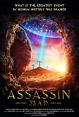 Subtitrare Assassin 33 A.D. (Black Easter Resurrection)