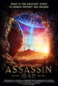 Subtitrare Assassin 33 A.D.