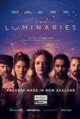 Subtitrare The Luminaries - Sezonul 1