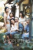 Subtitrare Shoplifters (Manbiki kazoku)