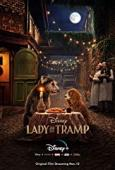 Subtitrare Lady and the Tramp