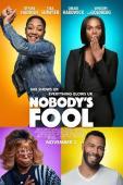 Subtitrare Nobody's Fool