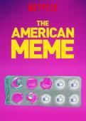 Subtitrare The American Meme