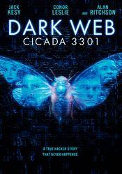Subtitrare Dark Web: Cicada 3301